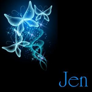 Jen JOMP