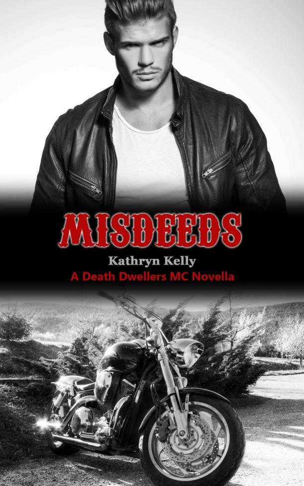 misdeeds