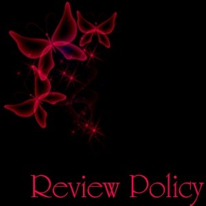 Review Policy JOMP