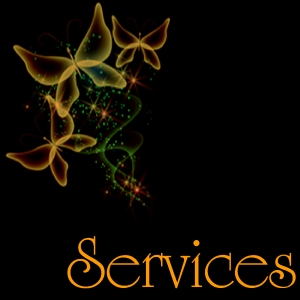 Services JOMP