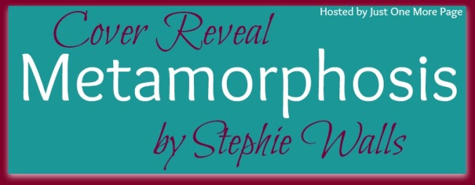 stephiecoverreveal