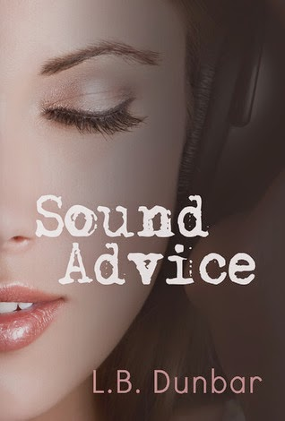 64874-sound2badvice_cover