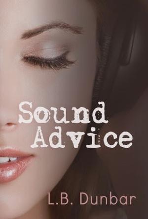 64874-sound2badvice_cover