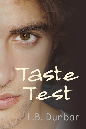 6b667-tastetest_cover