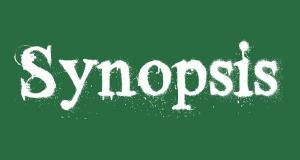 dwsynopsis