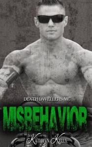 misbehavior