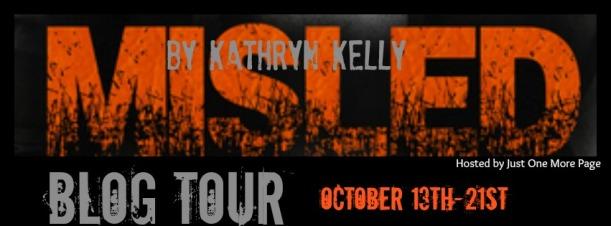 misled tour