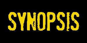 sixgunssynop