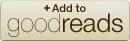 15b83-goodreads