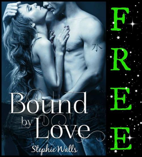 boundfree2