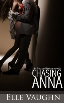 chasinganna