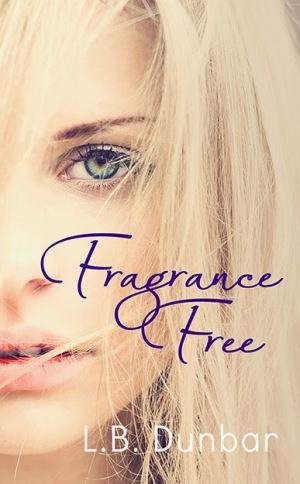 d24d5-fragrance2bfree_cover