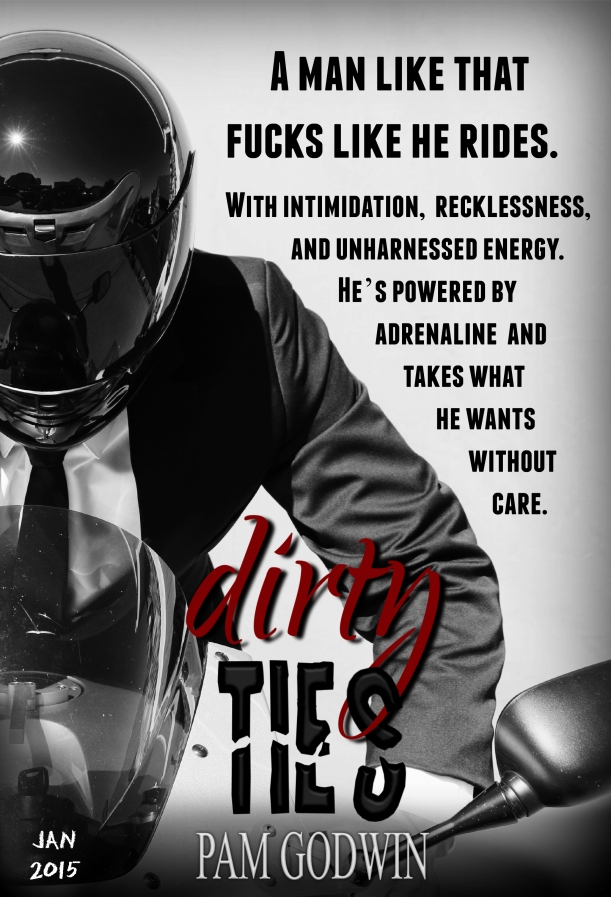 Dirty Ties Teaser Picture