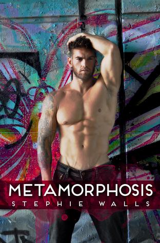 metacover2