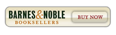d2c5b-barnes-and-noble-button