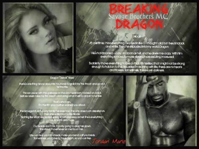 dragonteaser3