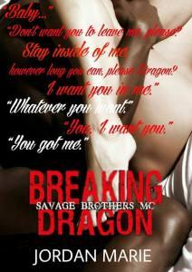 dragonteaser6