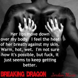 dragonteaser8