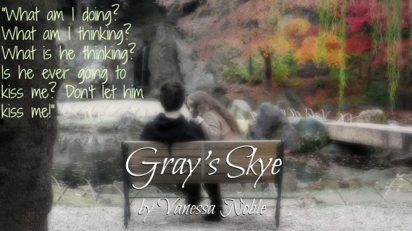 gray's teaser1