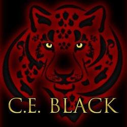 ceblack2