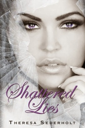 a4236-shattered2blies2bcover