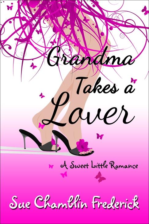 GrandmaLoverR_ebookcover