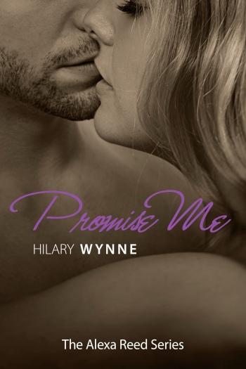 promise_me_amazon