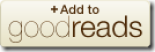 7d451-add-to-goodreads-button31