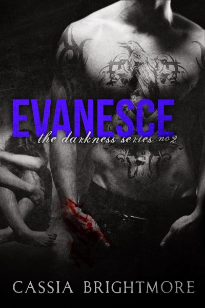 d858e-evanesce-ebook