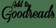 goodreadsx