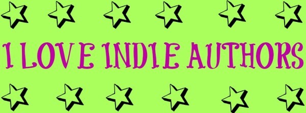 indieauthors