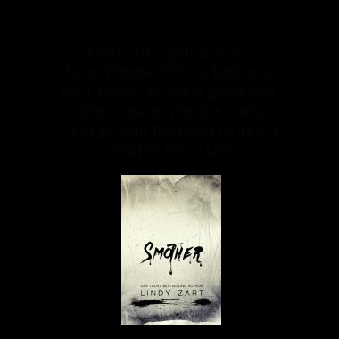 smother21.jpg