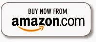 9bb9e-amazon-buy-button