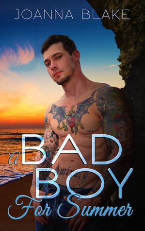 badboycover