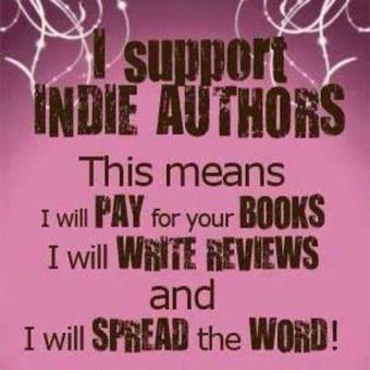 indieauthors2