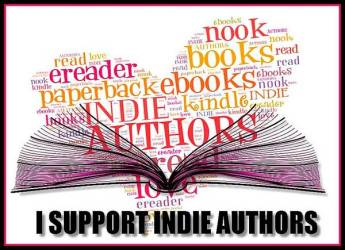 indieauthors3