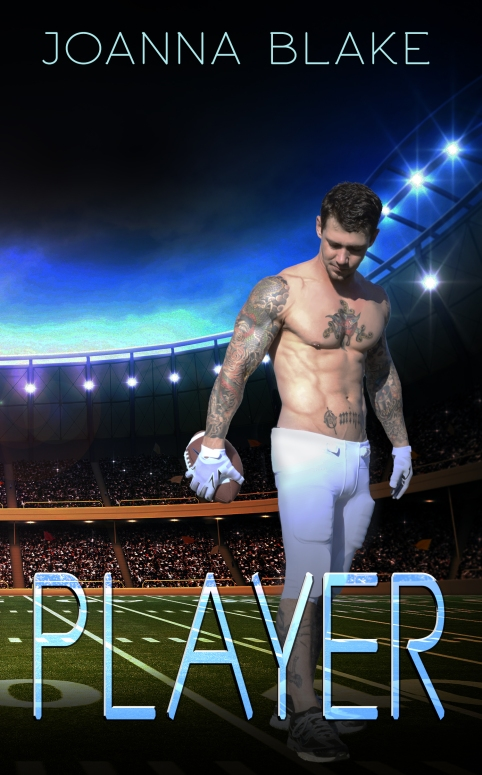 Player ecover-1