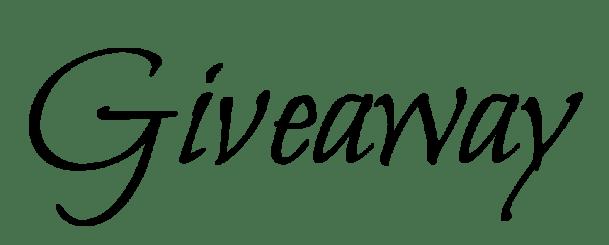2ac0b-giveaway-01