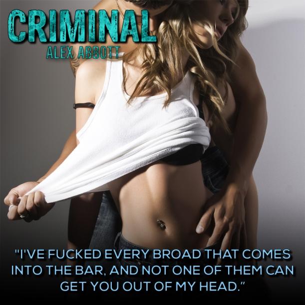 criminalteaser1