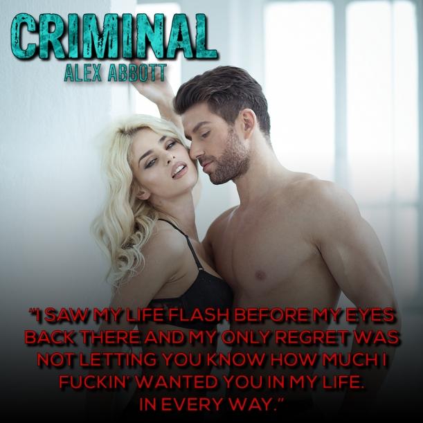 criminalteaser3