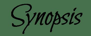 e1fee-synopsis-01