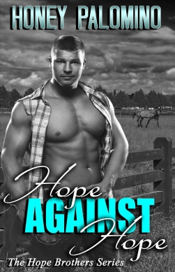 hope1frontcover