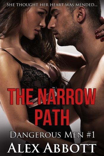 The Narrow Path