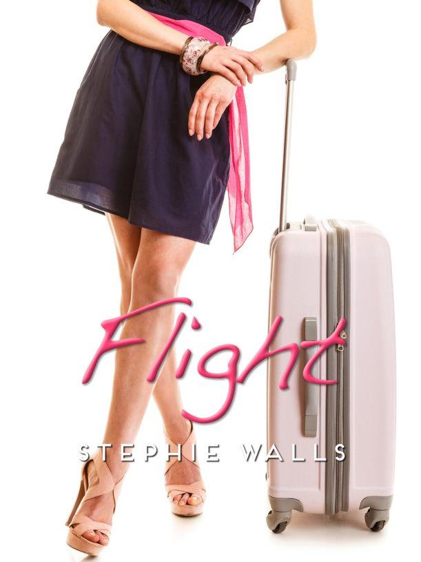 FlightEcover
