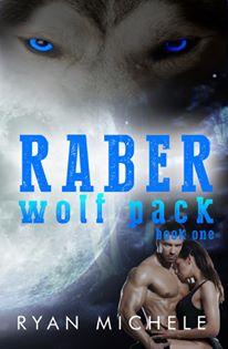raberwolf1