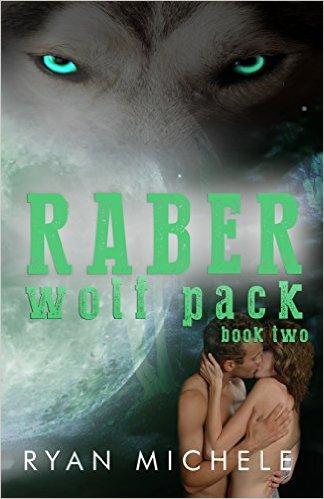 raberwolf2