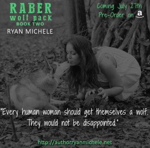 raberwolf22