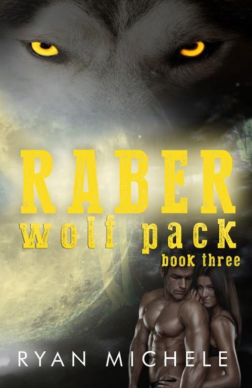 raberwolf3