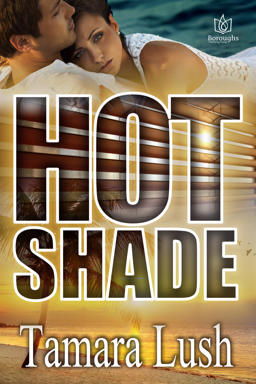 hotshade