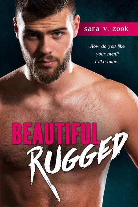 beautifulruggedfront